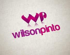 Nro 45 kilpailuun Design Logo for Website käyttäjältä fireacefist