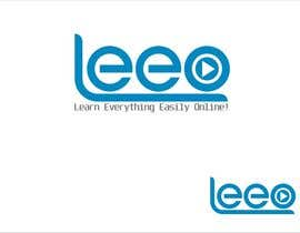 "#96 for Design a Logo for ""Leeo"" af saliyachaminda"