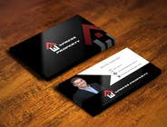 Contest Entry #24 for Design some Business Cards for Express Property real estate