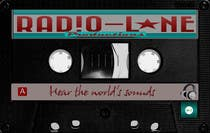 Contest Entry #3 for Design Business Cards for Radio Lane Productions