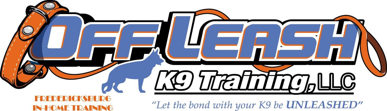 Proposition n°48 du concours Edit a logo
