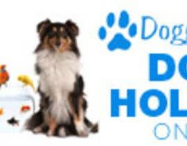 Ashleyperez tarafından Design a Static Leaderboard Banner for Dog Walking Business için no 62