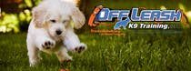 Contest Entry #13 for Design a Banner for Facebook (cover photo) OLK9