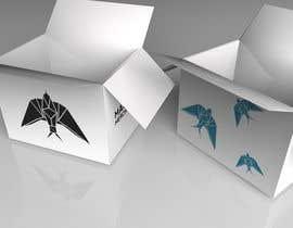 farkasbenj tarafından Packaging design için no 5