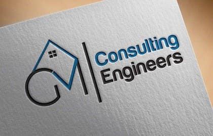 sangwan92 tarafından Design a Logo için no 74