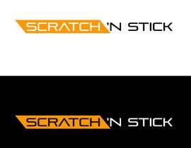 Astri87 tarafından Design a Logo için no 27