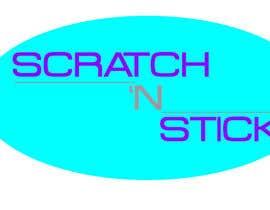 cptarun tarafından Design a Logo için no 17