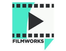 #4 for FW alphbetic logo by rosarioleko06