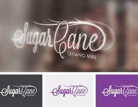 xioestevez tarafından Design a Logo  -  SugarCane için no 82