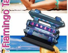 #9 for Tanning salon post card by winworldashok