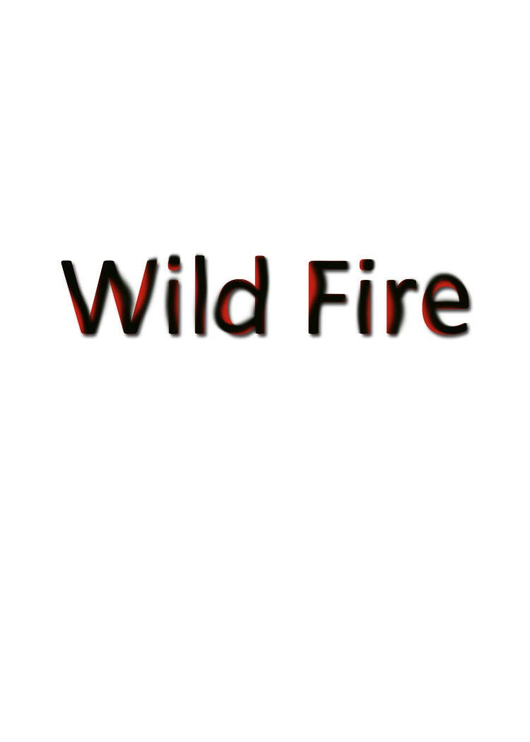 "#24 for Design a text Logo for ""Wildfire"" by Jayshree79"