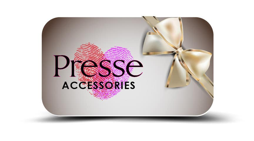 Bài tham dự cuộc thi #104 cho Design a Logo for a new jewellery business