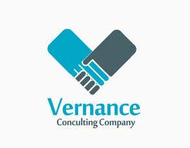 #51 untuk Design a Logo and Business cards for for a consulting company oleh pcmedialab