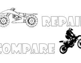 #11 for Design a Logo for mechanic af mohinisharma48