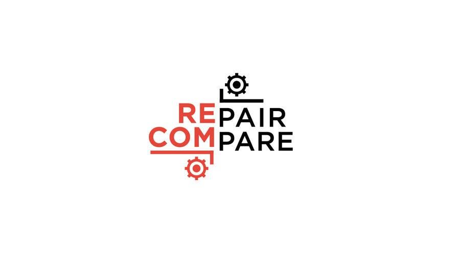 #2 for Design a Logo for mechanic by Vpfaff