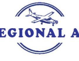 vaghelavarundev tarafından Design a Logo için no 19