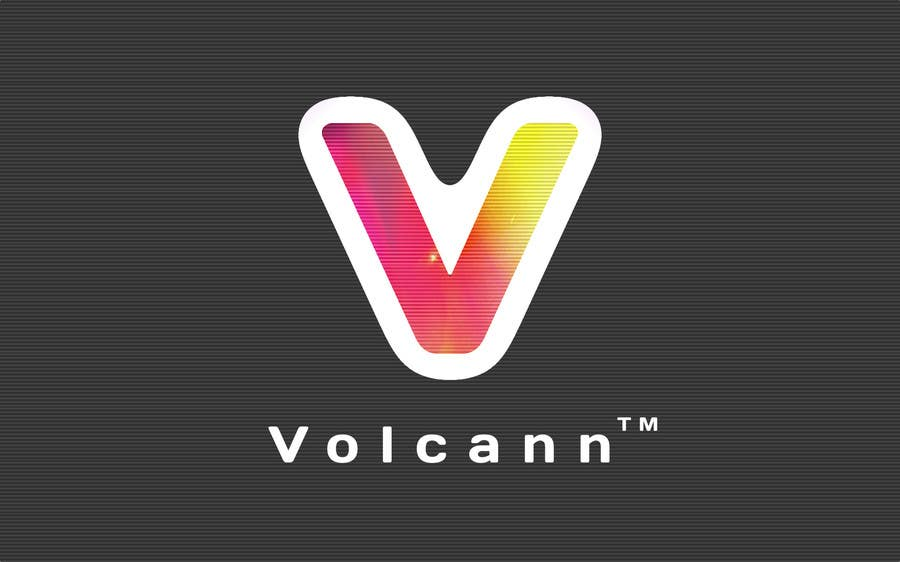 #718 for Design a Logo for Volcann by lachlan00