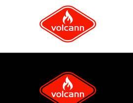 Nro 736 kilpailuun Design a Logo for Volcann käyttäjältä mamunfaruk