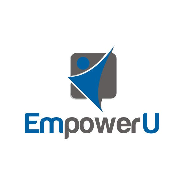 #53 for Empower U - Wellness Training by ibed05