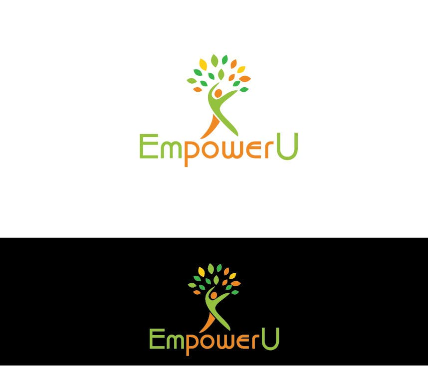 #33 for Empower U - Wellness Training by naimatali86