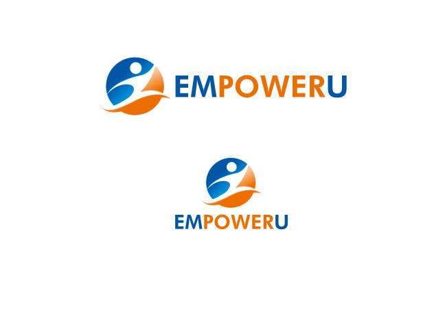 #71 for Empower U - Wellness Training by B0net