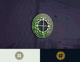 novita007 tarafından update a Logo için no 2