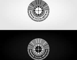 novita007 tarafından update a Logo için no 6