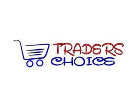 #3 for Design a Logo for Traders Choice by selldesign