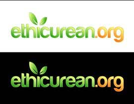 #77 untuk Design a Logo for vegetarian/ethical website oleh iakabir