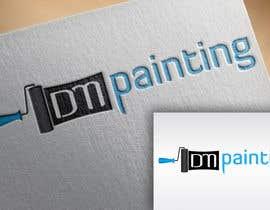 rabiulart tarafından DM Painting Logo 1 -- 3 için no 56