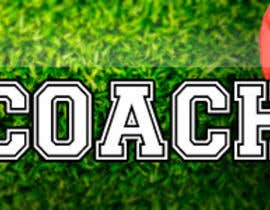 nº 7 pour Design a Banner for Australian Football Supercoach News par Vespiary