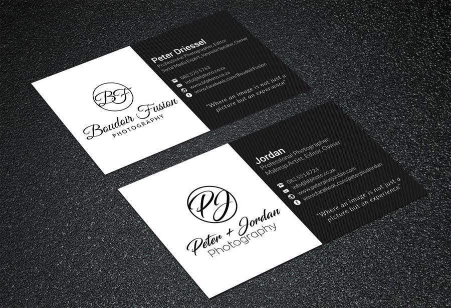 Entry 46 by mahmudkhan44 for design some business cards freelancer contest entry 46 for design some business cards reheart Images