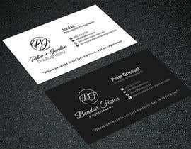 mahmudkhan44 tarafından Design some Business Cards için no 49