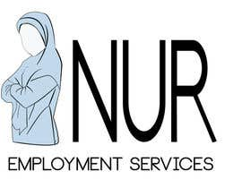 #50 for Design a Logo for Employment Agency by cincoestudios