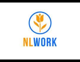 harriswk8 tarafından Logo design for recruitment agency için no 2