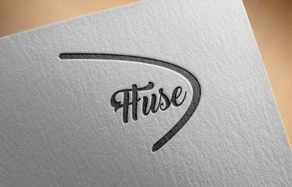 Americoelton tarafından Design an Icon and a logo based on an idea/ concept (letter and name) için no 10