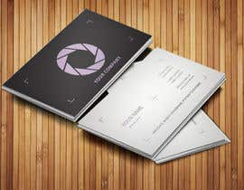 #42 cho Design Some Business Cards bởi pcmedialab