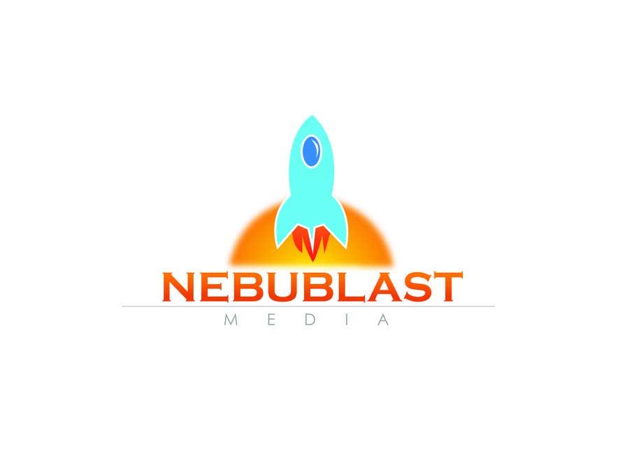 #5 for Design a Logo for A Web Development Company by niksnair