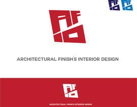 #118 for Design my company logo af wily1