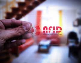 #33 for Design my company logo af radosavcevn