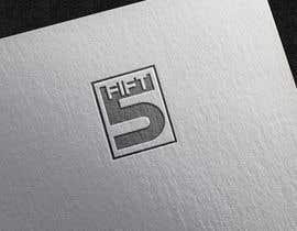 redoanrahat tarafından Design a Logo için no 27
