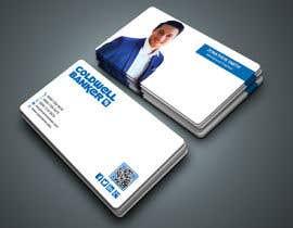 Kamrunnaher20 tarafından Design some Business Cards için no 106