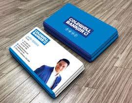 saikat9999 tarafından Design some Business Cards için no 2