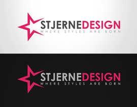 ArchZoneGroup tarafından Logo and Facebook banner for a hairdresser / hair design company için no 10