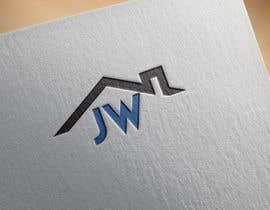 shamigraphics tarafından Logo design için no 35