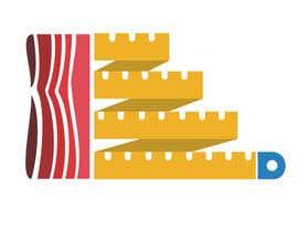 mhm29 tarafından Design an Ad Logo for the 2017 CSEG Symposium için no 21
