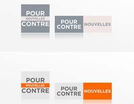 novita007 tarafından Design a Logo için no 9