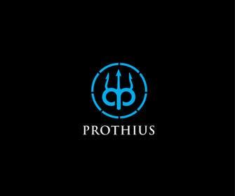 sayuheque tarafından Design a Logo for Team Prohtius için no 7
