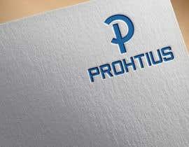 sunlititltd tarafından Design a Logo for Team Prohtius için no 58