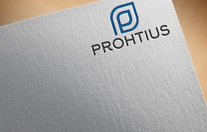 Albertratul tarafından Design a Logo for Team Prohtius için no 16